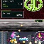 Скриншот G.G Series: Dark Spirits – Изображение 3