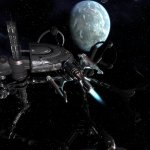 Скриншот X³: Reunion – Изображение 61