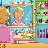 Скриншот My Doll