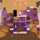 Скриншот Sugar Cube