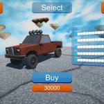 Скриншот CrazyCars3D – Изображение 5