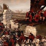 Скриншот Total War: Arena – Изображение 23
