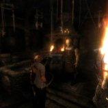 Скриншот Two Worlds 2 – Изображение 7