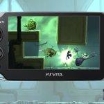 Скриншот Rayman Legends – Изображение 25