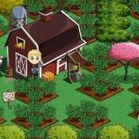Скриншот FarmVille – Изображение 3
