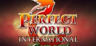 Perfect World. Видео #2