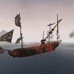 Скриншот Age of Pirates: Caribbean Tales – Изображение 148