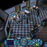Скриншот ER – Изображение 2