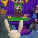 Скриншот Sam & Max Season 1 – Изображение 15