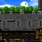 Скриншот Return to Dark Castle – Изображение 7