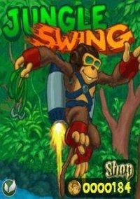 Обложка Jungle Swing