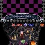 Скриншот Witch's Tale, A – Изображение 4
