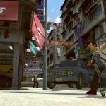 Скриншот Kung Fu Rider – Изображение 10