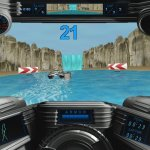 Скриншот Speedboat Attack – Изображение 13