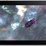 Скриншот Finger GalaXia