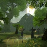 Скриншот Heroes of Three Kingdoms – Изображение 4