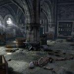 Скриншот Hellraid – Изображение 14