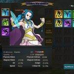 Скриншот Pockie Pirates – Изображение 31