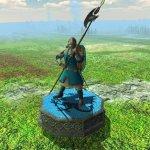 Скриншот The Battles of King Arthur – Изображение 1