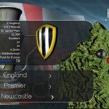 Скриншот Premier Manager (2010) – Изображение 7