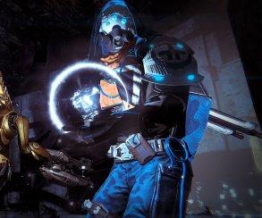 Destiny возглавила сентябрьские чарты продаж PlayStation Store