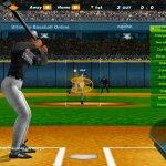 Скриншот Ultimate Baseball Online 2006 – Изображение 17