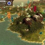 Скриншот Sengoku