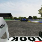 Скриншот F1 Challenge '99-'02 – Изображение 7