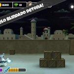 Скриншот Mussoumano Game – Изображение 11