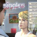 Скриншот Singles: Flirt Up Your Life! – Изображение 126