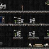 Скриншот Final Mission