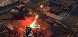 XCOM: Enemy Within. Видео #3