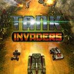Скриншот Tank Invaders – Изображение 5