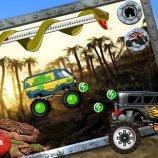 Скриншот Top Truck – Изображение 2