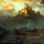 Скриншот Game of Thrones: Episode Four - Sons of Winter – Изображение 4