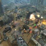 Скриншот Maelstrom