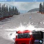 Скриншот Snowcat Simulator – Изображение 13