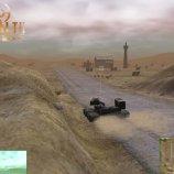 Скриншот Stealth Combat