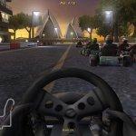 Скриншот Michael Schumacher Kart World Tour 2004 – Изображение 1