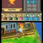 Скриншот Pokémon Ranger: Guardian Signs – Изображение 30