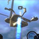 Скриншот Spectraball