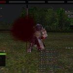 Скриншот Nobunaga's Ambition Online – Изображение 31