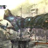 Скриншот Bayonetta