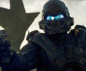 343 Ind. объяснила, как работают карточки REQ в мультиплеере Halo 5