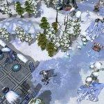Скриншот Space Rangers 2: Rise of the Dominators – Изображение 96