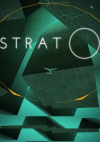 stratO – фото обложки игры