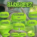 Скриншот Blobbeez