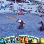 Скриншот Lords of War – Изображение 1