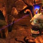 Скриншот Dungeons & Dragons Online – Изображение 199