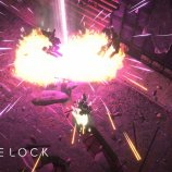 Скриншот Livelock